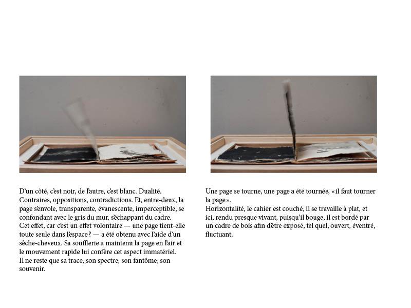 tourner image pdf